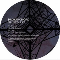 brokenchord – the bluestar ep