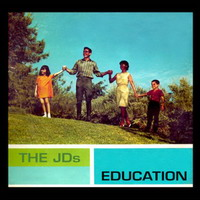 the jds – education