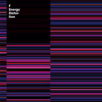 f – energy distortion