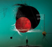 another electronic musician – states of space (2010)