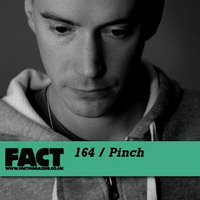 fact mix 164: pinch
