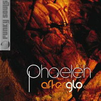 phaeleh – afterglo 0.01