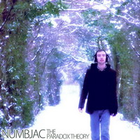 numbjac – the paradox theory