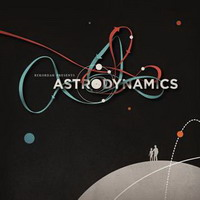 rekordah presents: astro:dynamics
