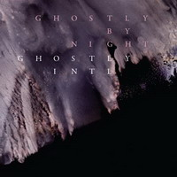 ghostly international – ghostly by night / horizon line