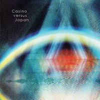 casino versus japan – night on tape