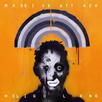 massive attack – heligoland & remixed ep
