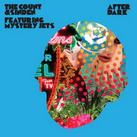 the count & sinden – after dark ep