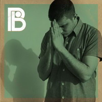 plan b – prayin' remixes ep