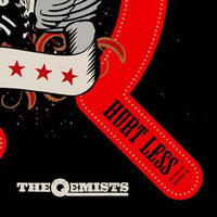the qemists – hurt less