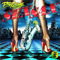 drop the lime – sex sax