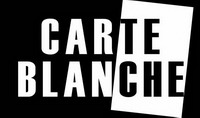 carte blanche – black billionaires ep