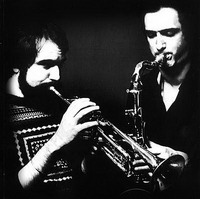 brecker brothers band