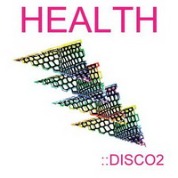 health – disco 2 (cd 2)