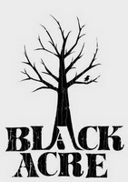 discography: black acre records