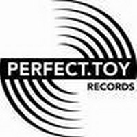 perfect toy records