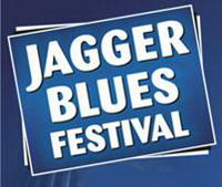 jagger blues festival