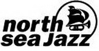 north sea jazz 2010
